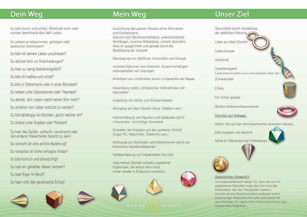 02-karl-heinz-allgaier-alpha-wissen-flyer-back